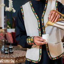 Al Manara, A Luxury Collection Hotel