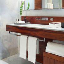 Las Alcobas, a Luxury Collection Hotel