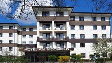 Am Moosfeld Hotel