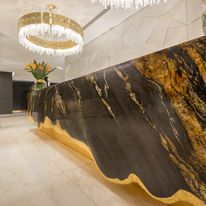 The Alexander, a Luxury Collection Hotel