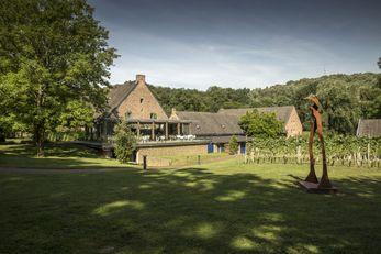 WinselerHof Country Estate