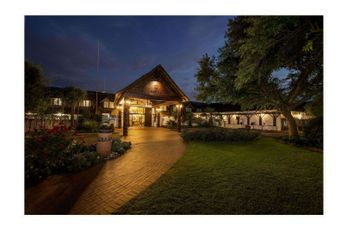 Emerald Casino Resort