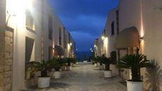 Marina Holiday Resort & Spa