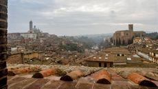 Grand Hotel Continental Siena