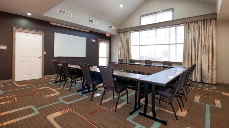 Residence Inn by Marriott Meeting