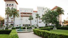 Casa Monica Hotel, Autograph Collection
