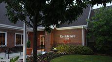 Residence Inn Montgomeryville