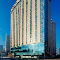 Residence Inn by Marriott Kuwait City
