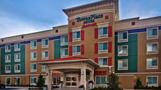 TownePlace Suites Fort Walton Beach