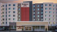 Residence Inn by Marriott Regina