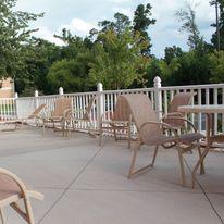 Fairfield Inn/Suites High Point Archdale