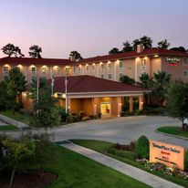 TownePlace Suites by Marriott Houston