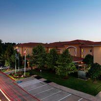 TownePlace Suites Houston N/Shenandoah