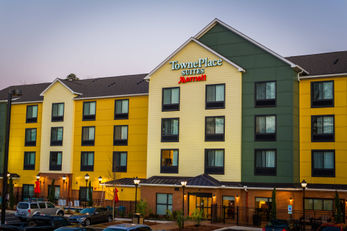TownePlace Stes by Marriott NW-Harbison