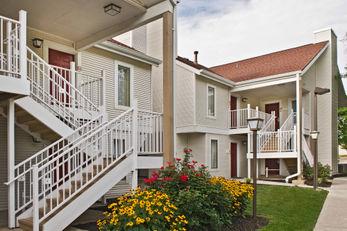 Residence Inn Philadelphia Valley Forge