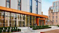 Residence Inn by Marriott Aberdeen