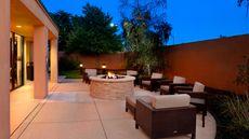 Courtyard Kokomo