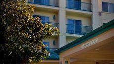 Courtyard Portland Tigard Marriott