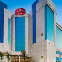 Residence Inn Jazan