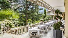 Villa Eden Park Retreat