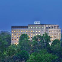 Fairfield by Marriott Amritsar