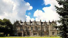Shendish Manor Hotel