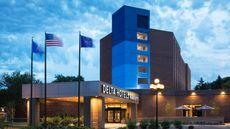 Delta Hotels Minneapolis Northeast