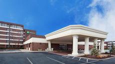 Holiday Inn Dayton-Fairborn