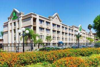 Holiday Inn Buena Park