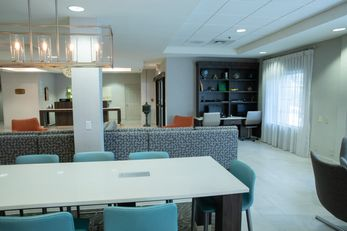 Holiday Inn Hotel & Suites Cary