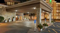 Holiday Inn Hotel & Stes, Des Moines NW