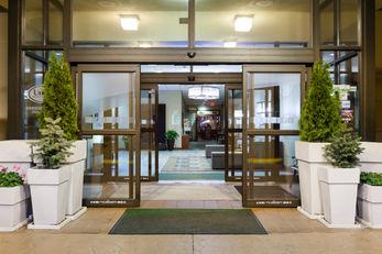Holiday Inn Weirton – Steubenville Area
