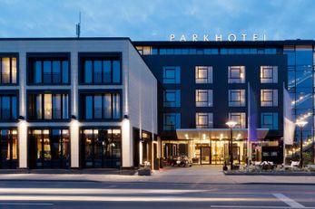 Welcome Hotel Euskirchen