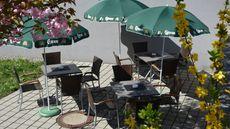Holiday Inn Salzburg City