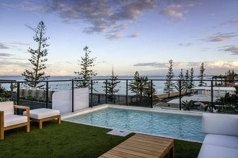 Sebel Brisbane Margate Beach