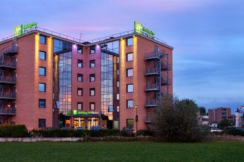 Holiday Inn Express - Reggio Emilia