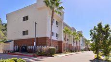 Candlewood Suites North San Diego