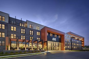 AVE Hotel King of Prussia