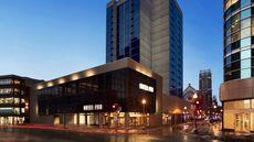 Hotel PUR, A Tribute Portfolio Hotel