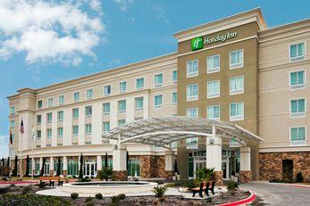 Holiday Inn Waco Northwest