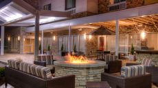 TownePlace Suites St. Louis Chesterfield