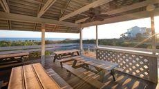 Wyndham Ocean Ridge Resort