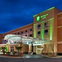 Holiday Inn Beaufort
