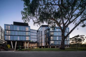 Element Melbourne Richmond