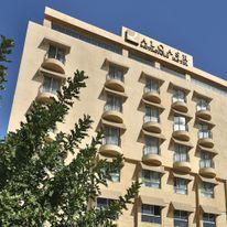 Al Qasr Metropole Hotel