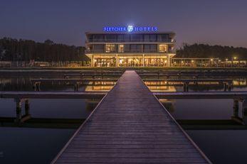 Fletcher Hotel Het Veerse Meer