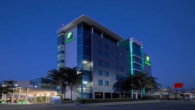 Holiday Inn Irapuato
