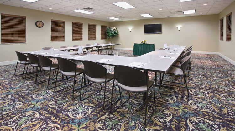 Staybridge Suites Lincoln I-80 Meeting