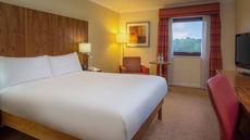Delta Hotels Milton Keynes