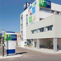 Holiday Inn Express Alcobendas